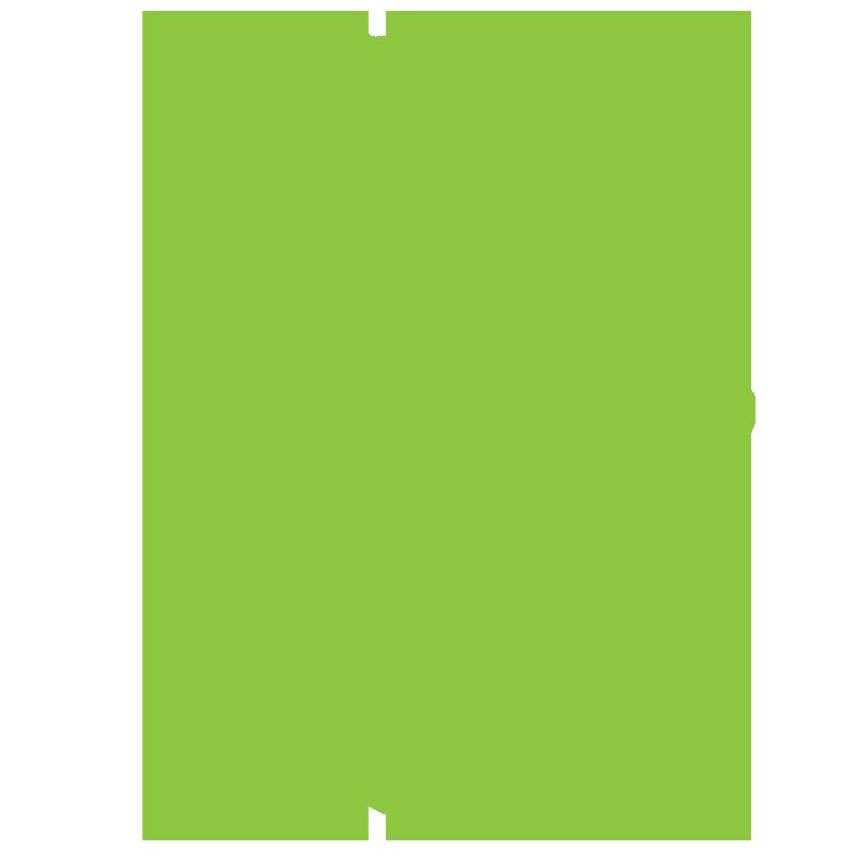ROT_Web_ContactMap_Germany